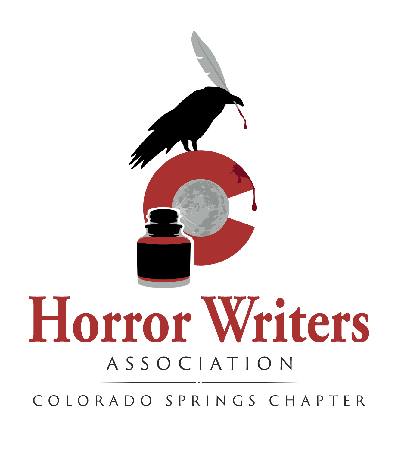 Horror Writers Association COS